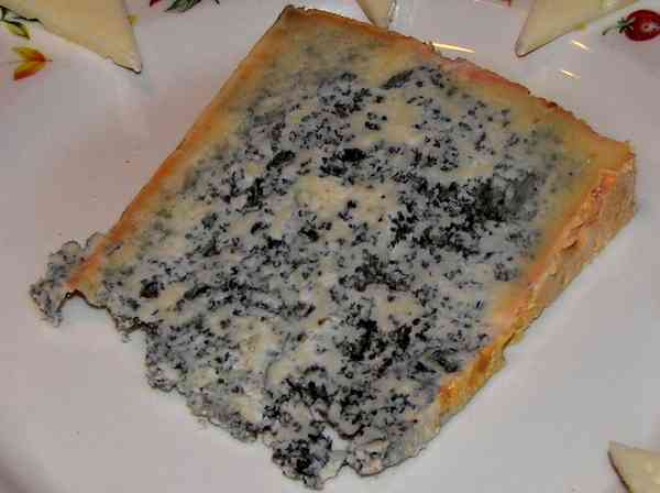 how to make cabrales cheese