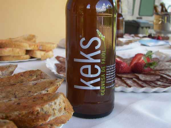la-garrotxa-volcanic-national-park-spain-keks-beer