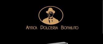 L\'Antica Dolceria Bonajuto