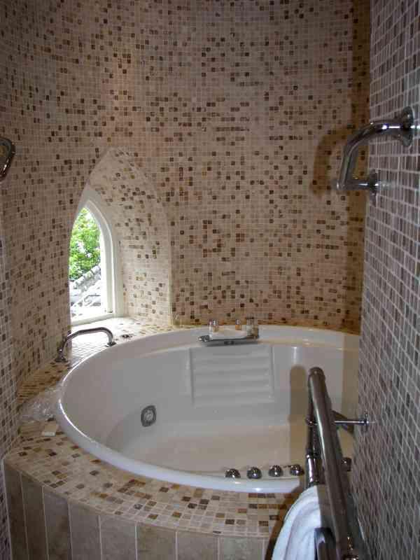 Dromoland Castle Luxury Hotel Ireland