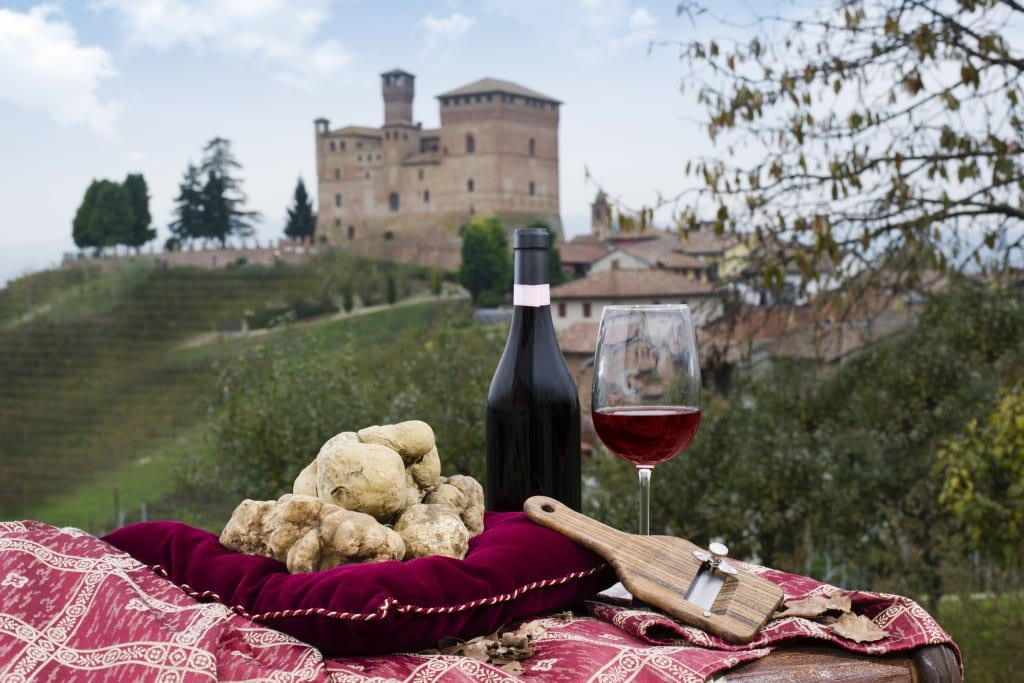 best wine tours in tuscany italy - photo#37