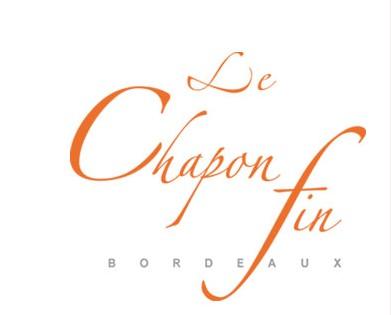 Best of Bordeaux Chapon Fin