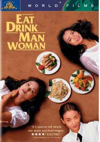 best foodie movies for christmas day top ten list of food