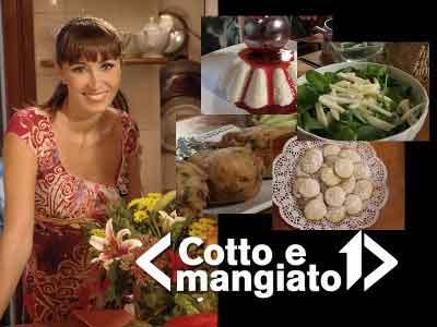 best female chefs