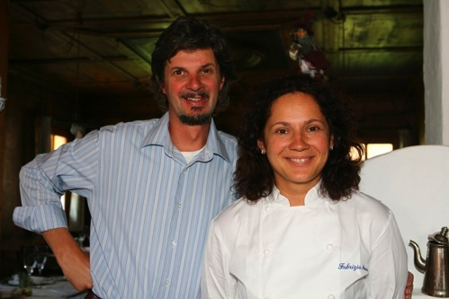 best chefs northern italy