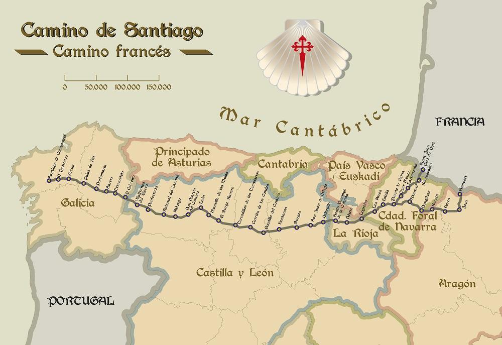 wines-of-the-camino-de-santiago