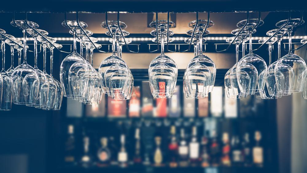 best wine bars barcelona