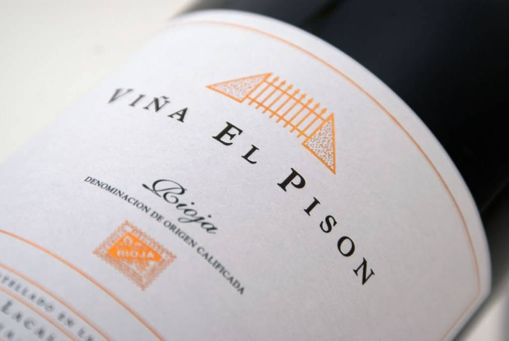 Artadi: Vina el Pison