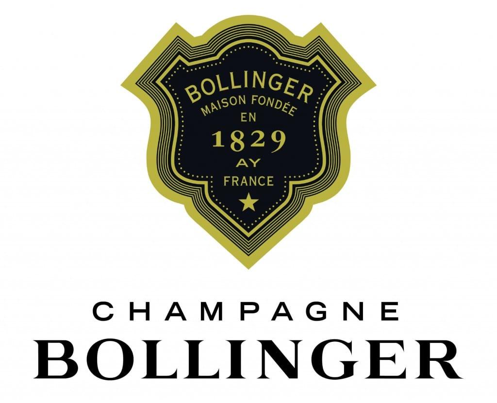 Bollinger 1996 Vieilles Vignes Françaises