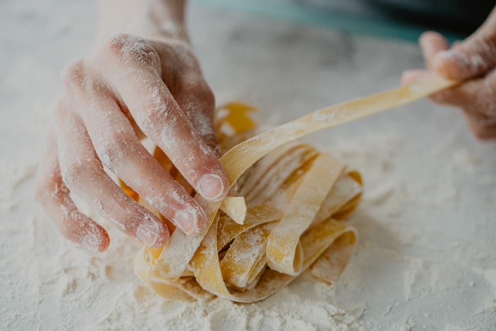 italian-gastronomy-guide