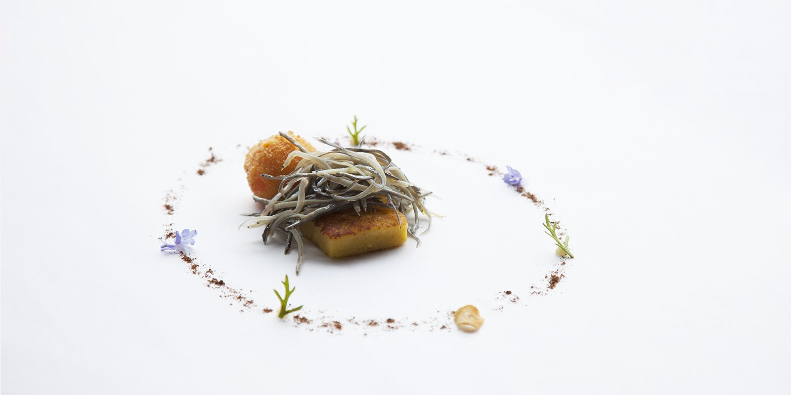 Cellar Tours Selection of Best Restaurants in La Rioja » Cellar Tours