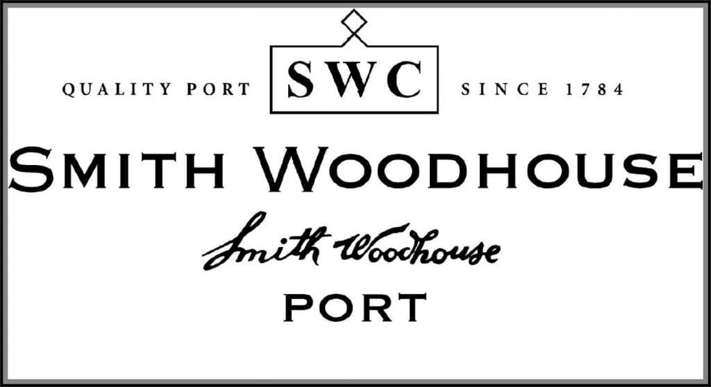 Smith Woodhouse Vintage Port 1985
