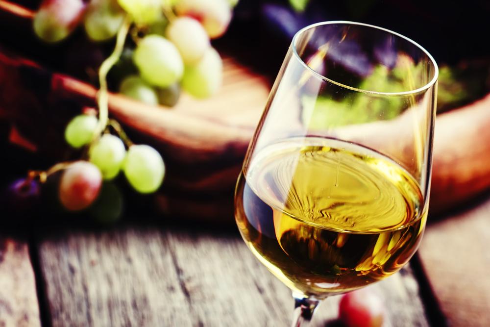 White Wine Alternatives to Chardonnay