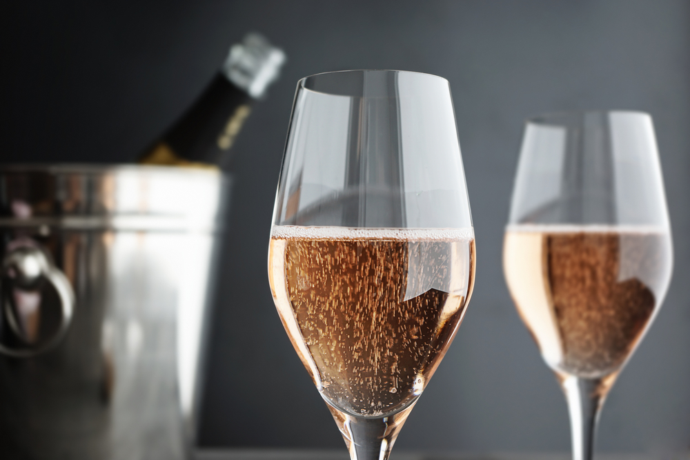 The Undiscovered Country Portuguese Sparkling Wines