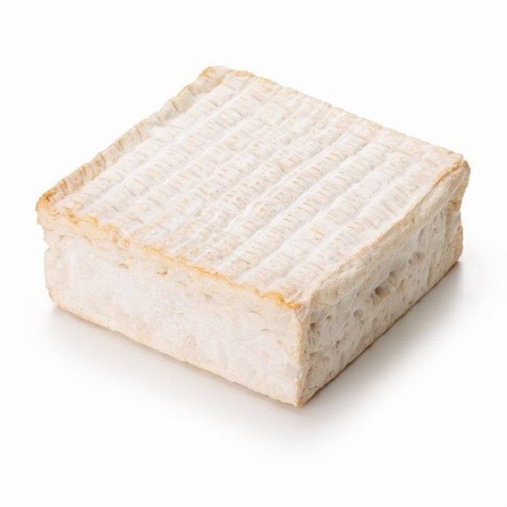 Pave d'Auge Cheese