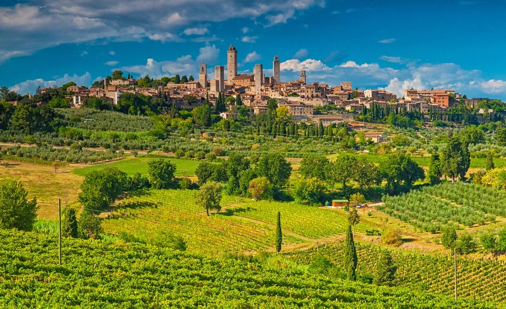 top-10-tuscan-winery-experiences