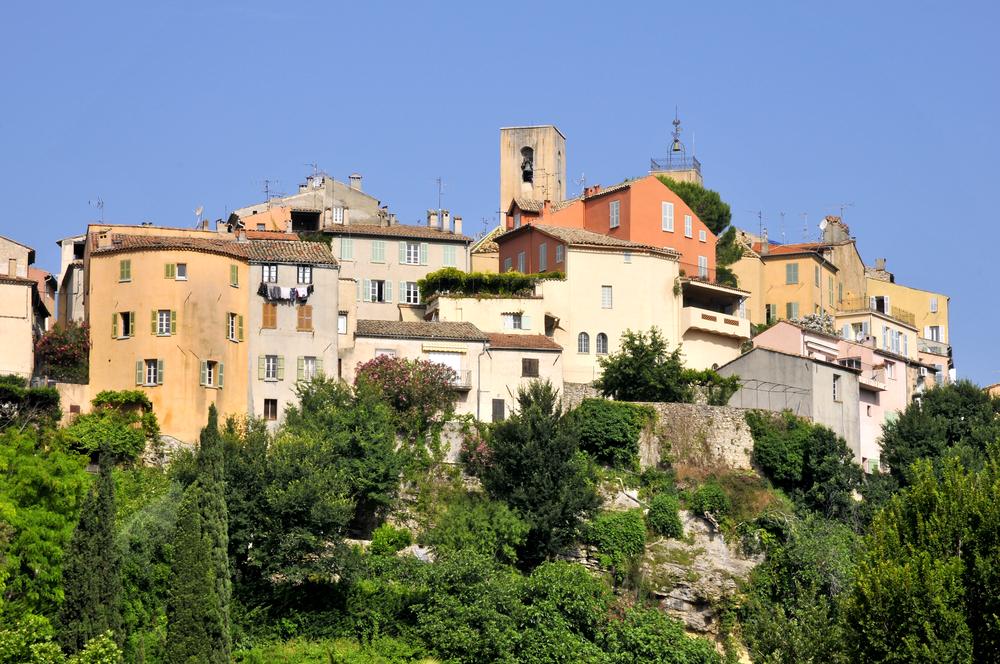 biot-in-provence