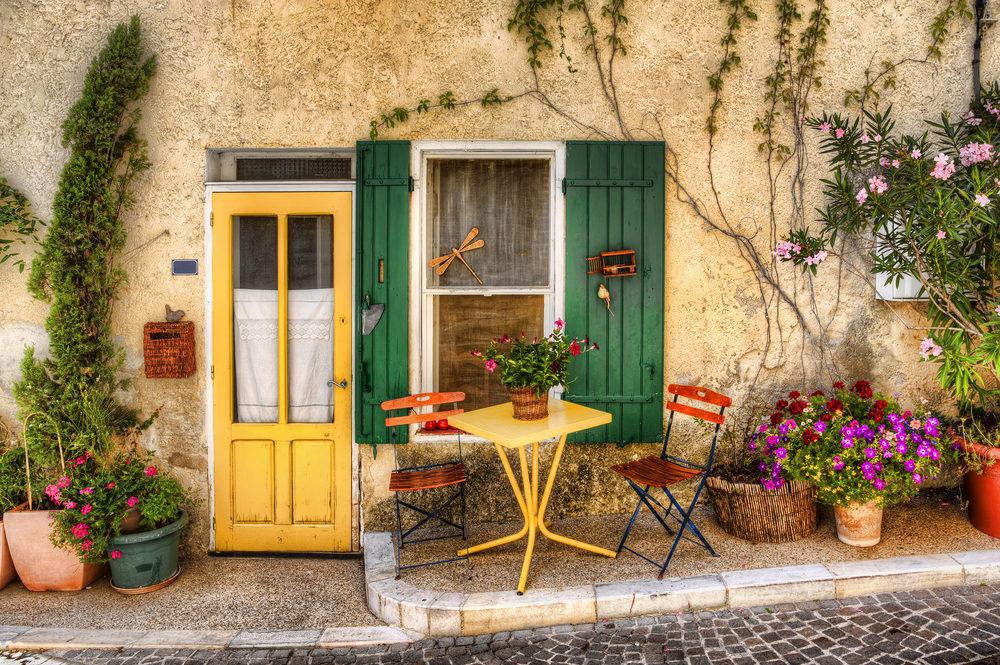 carpentras-in-provence