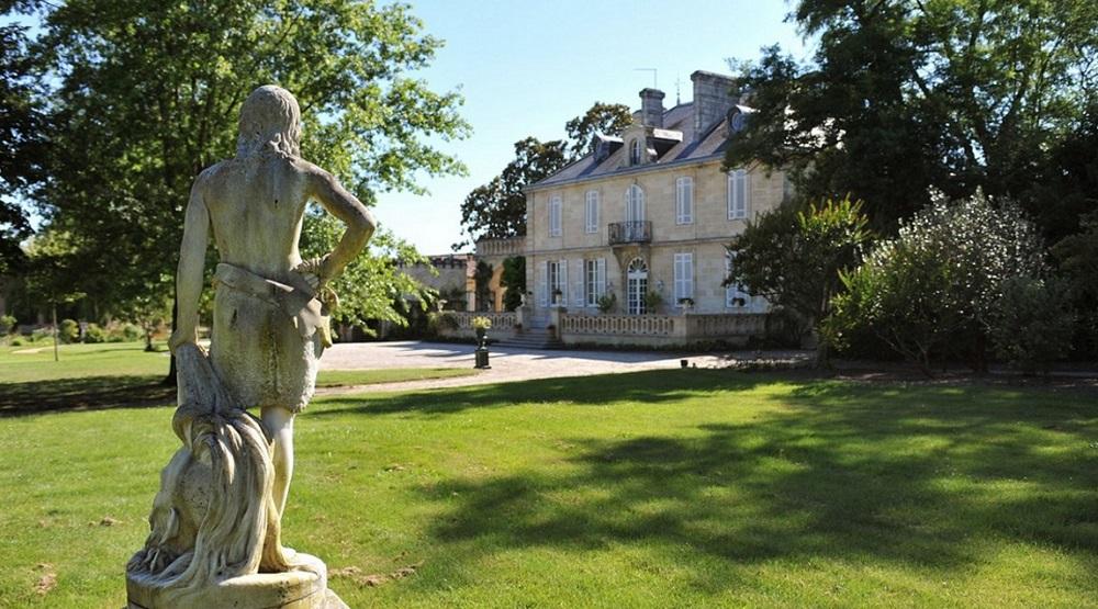 chateau-kirwan