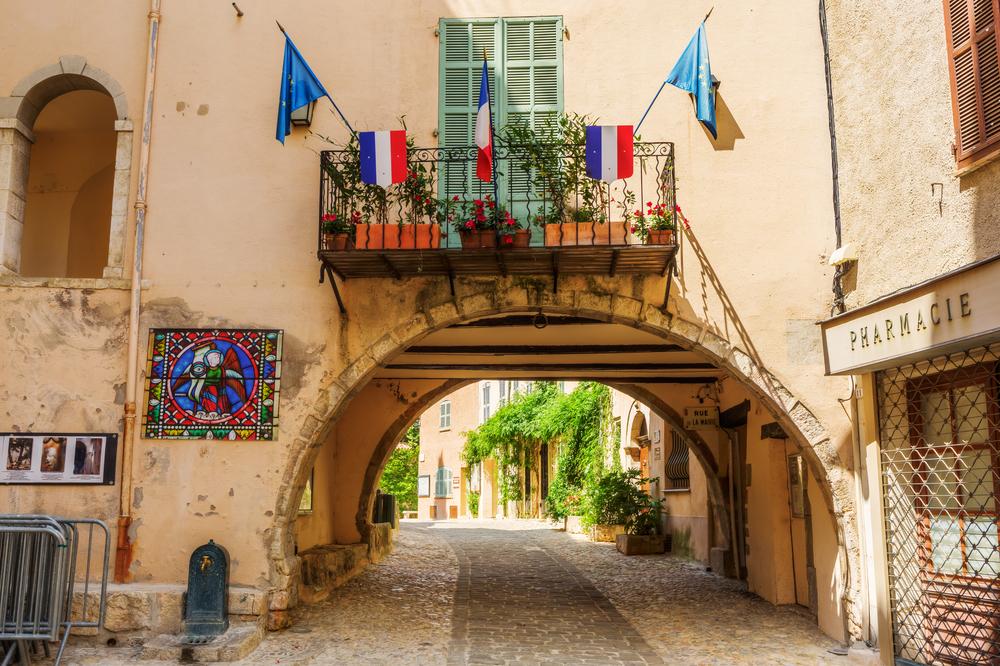 seillans-in-provence
