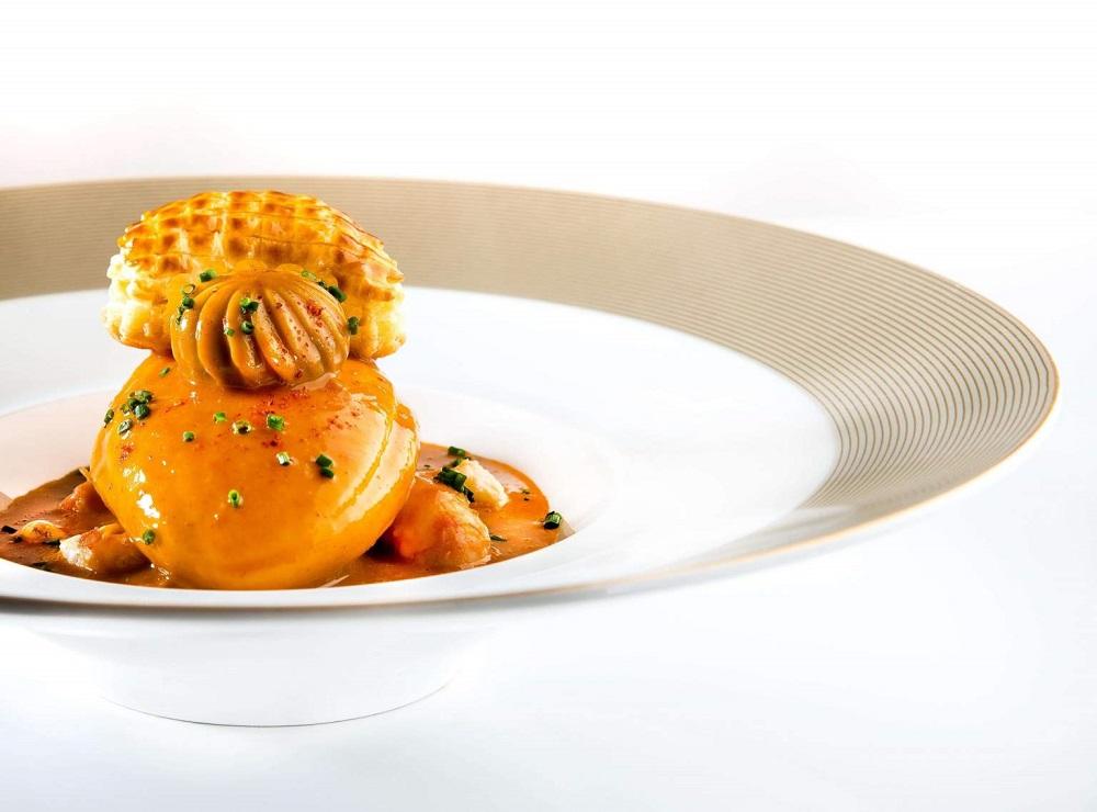best-michelin-starred-restaurants-lyon