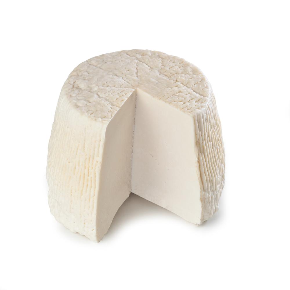 Soft Cheese: Ricotta