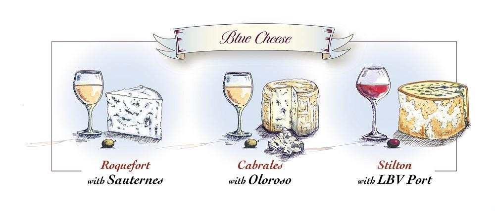 blue-cheese
