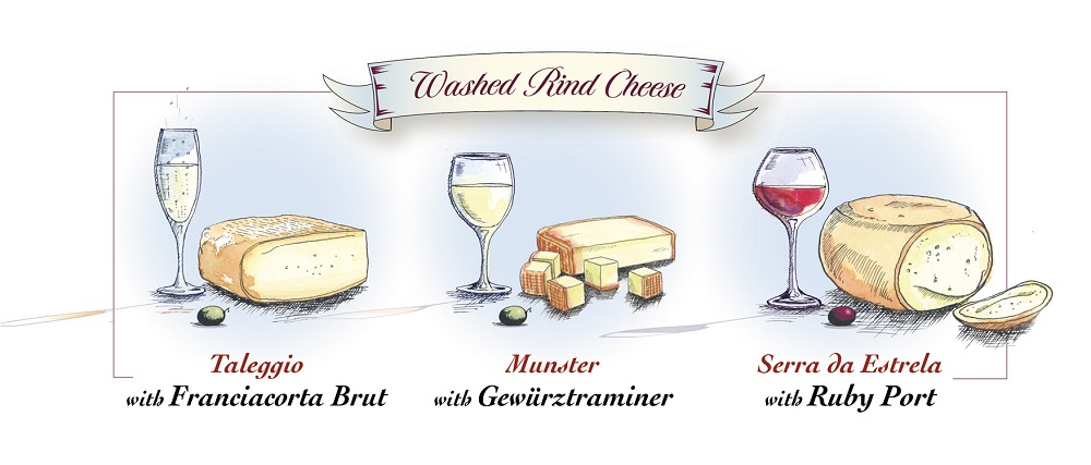 washed-rind-cheese