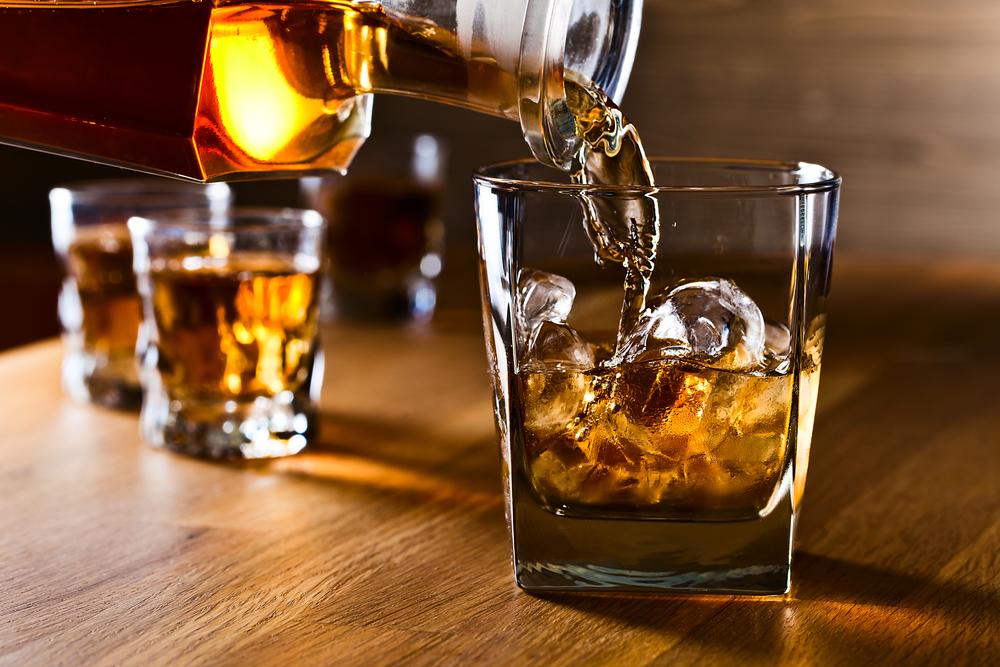 10 of the Best Irish Whiskeys