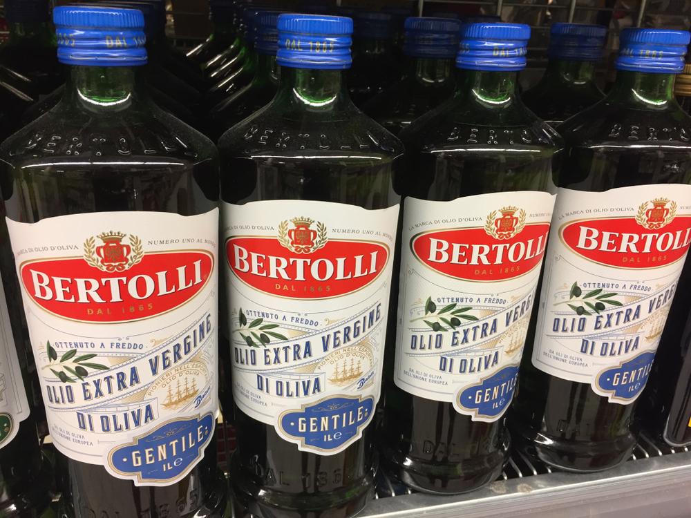 bertolli-extra-virgin-olive-oil