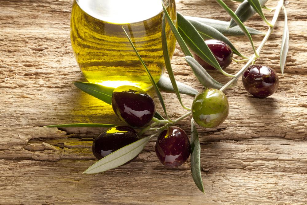 italian-extra-virgin-olive-oil