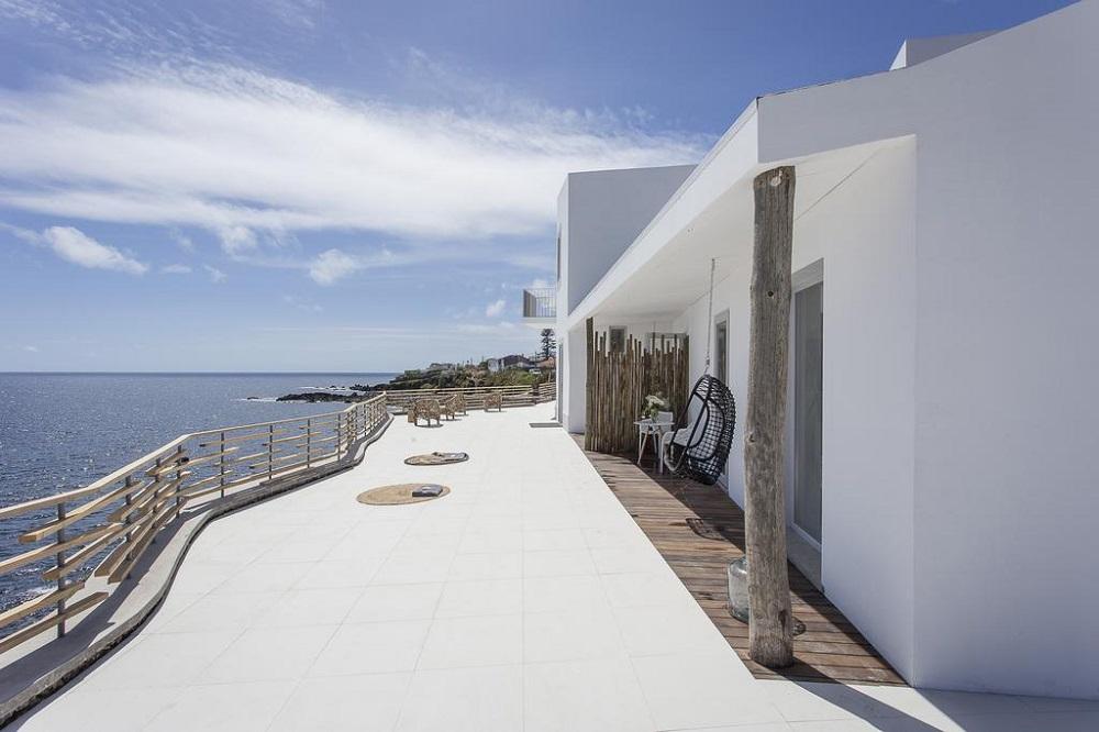 azores-private-villa