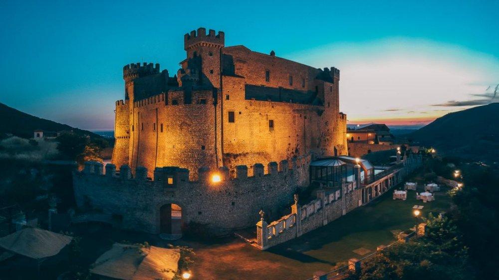 castello-orsini