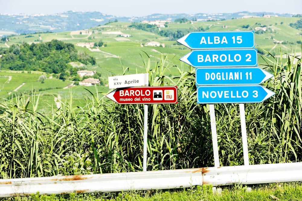 barolo-wines
