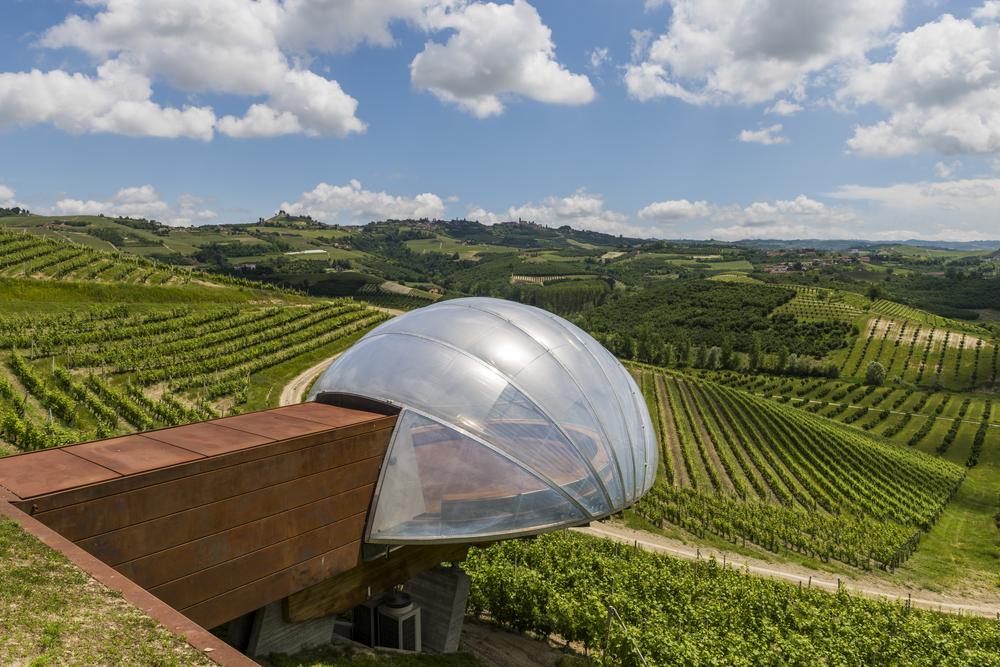 ceretto-winery