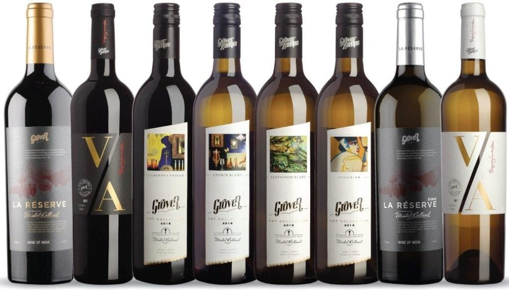 grover-wines