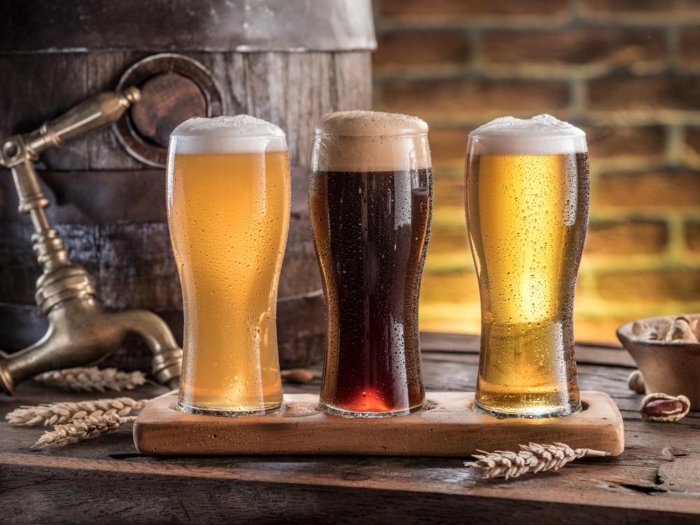 irish-craft-beer