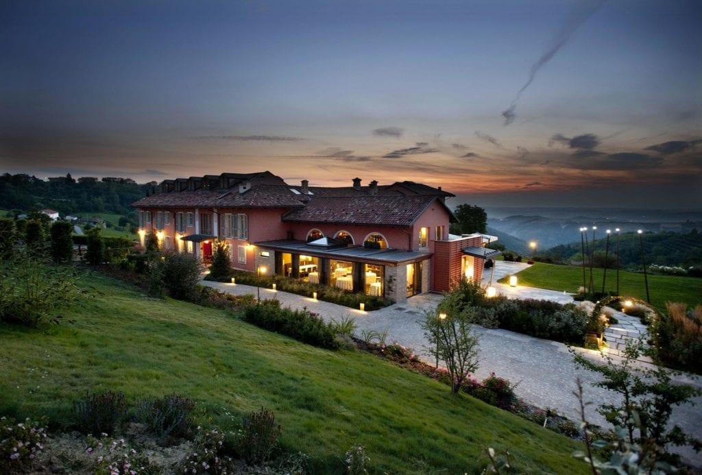 villa-d-amelia