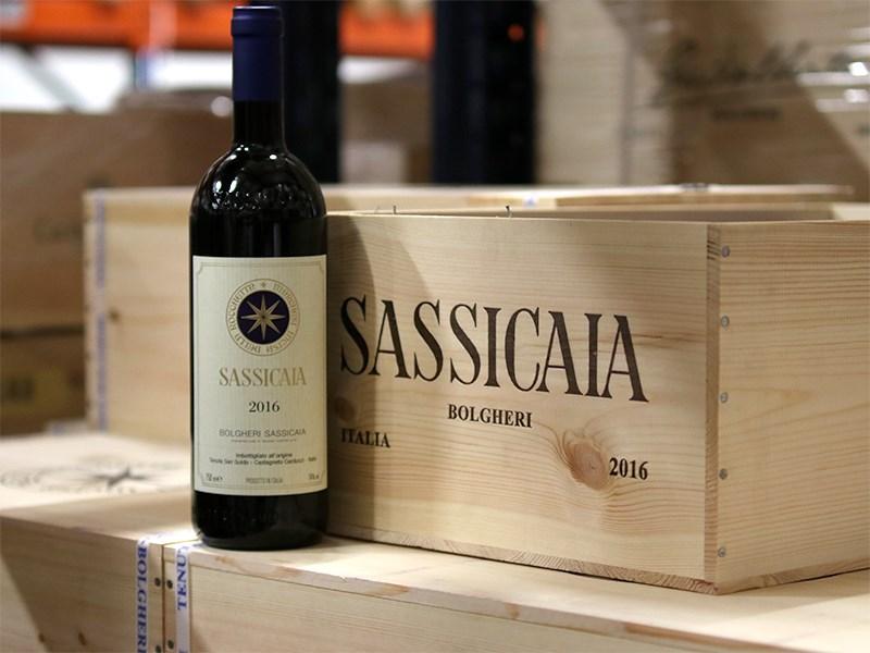sassicaia-super-tuscan-wine