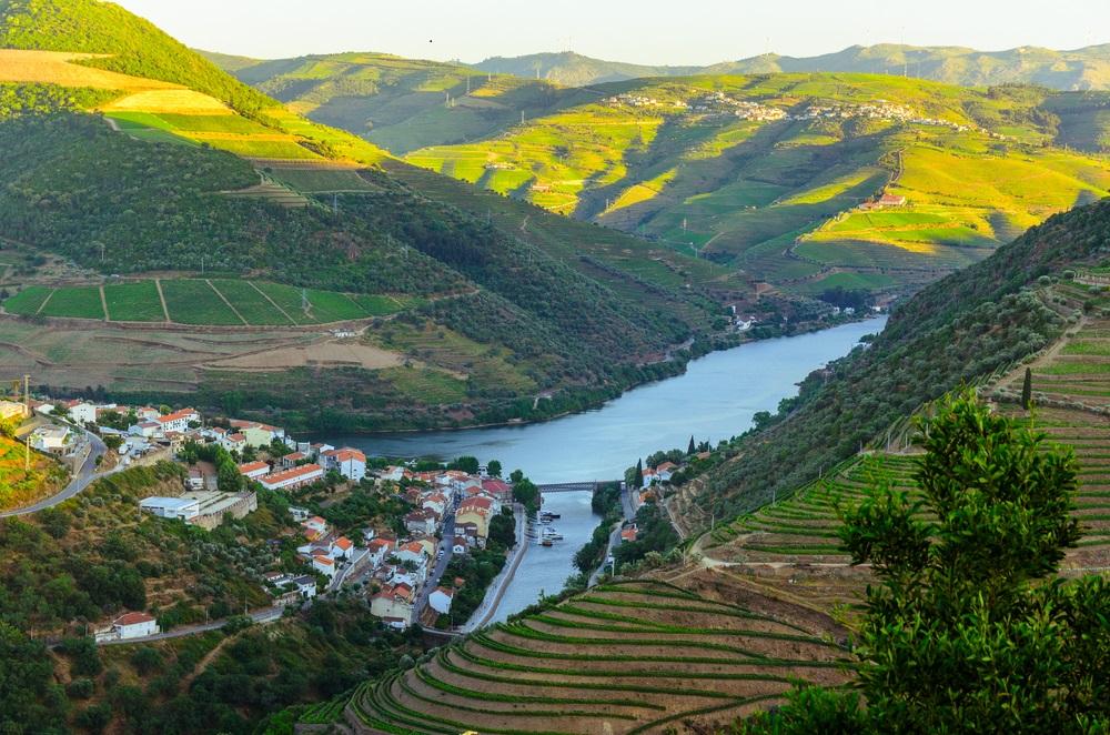 douro-valley-wine-tour