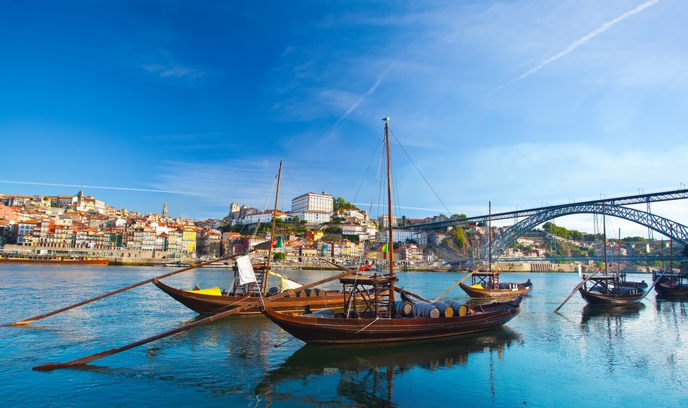 insiders-guide-to-visiting-porto
