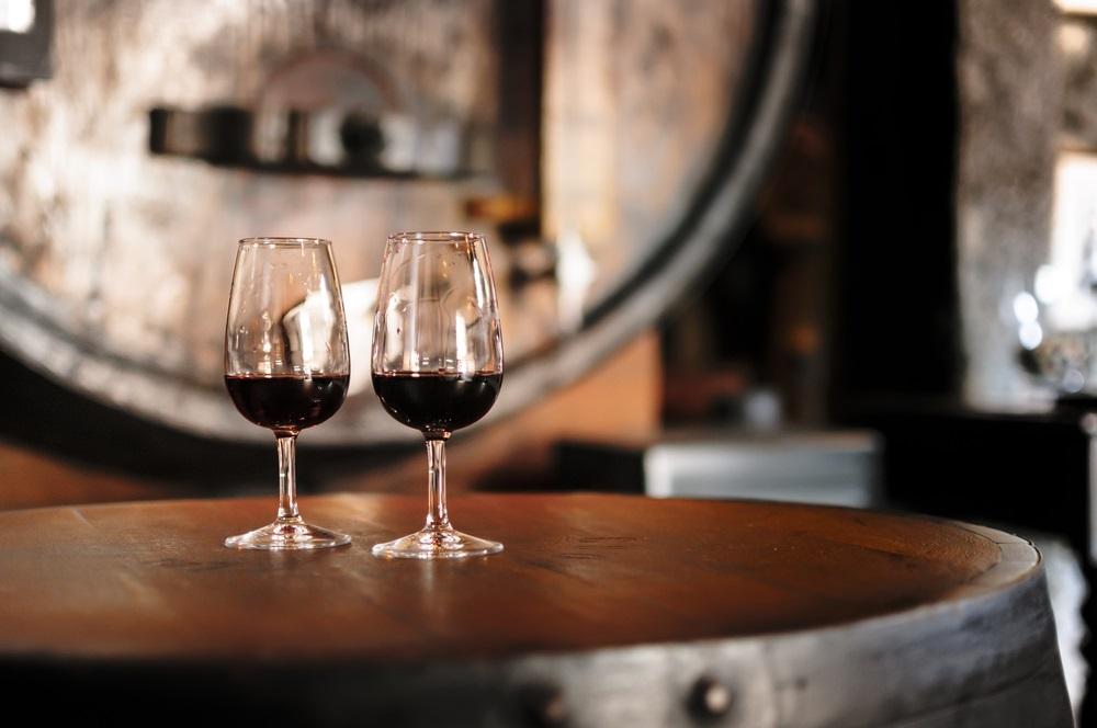 porto-wine-tasting-in-port-lodges