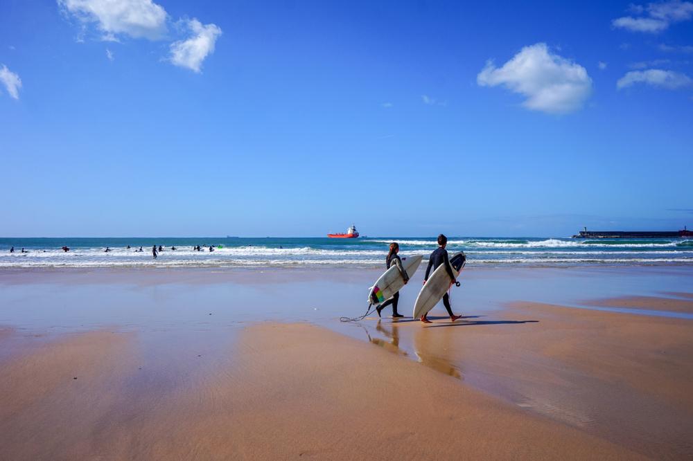 praia-de-matosinhos