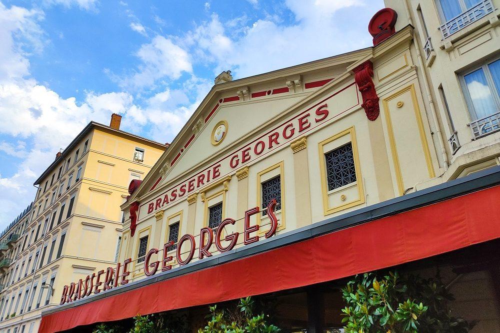 brasserie-georges-lyon