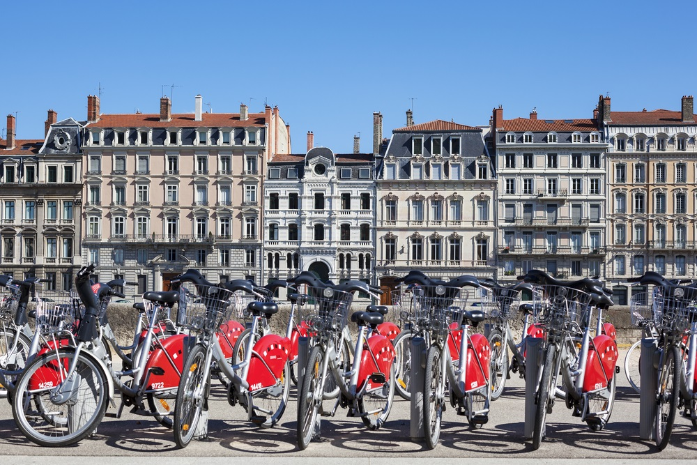 cycling-tour-of-lyon-with-guide