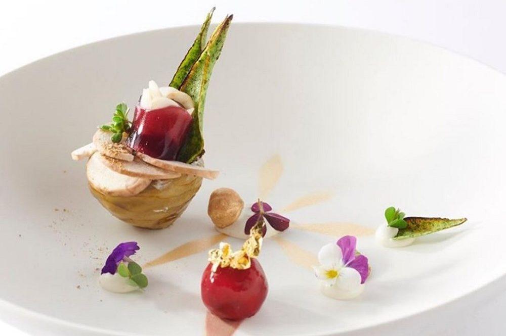 michelin-mere brazier-restaurant