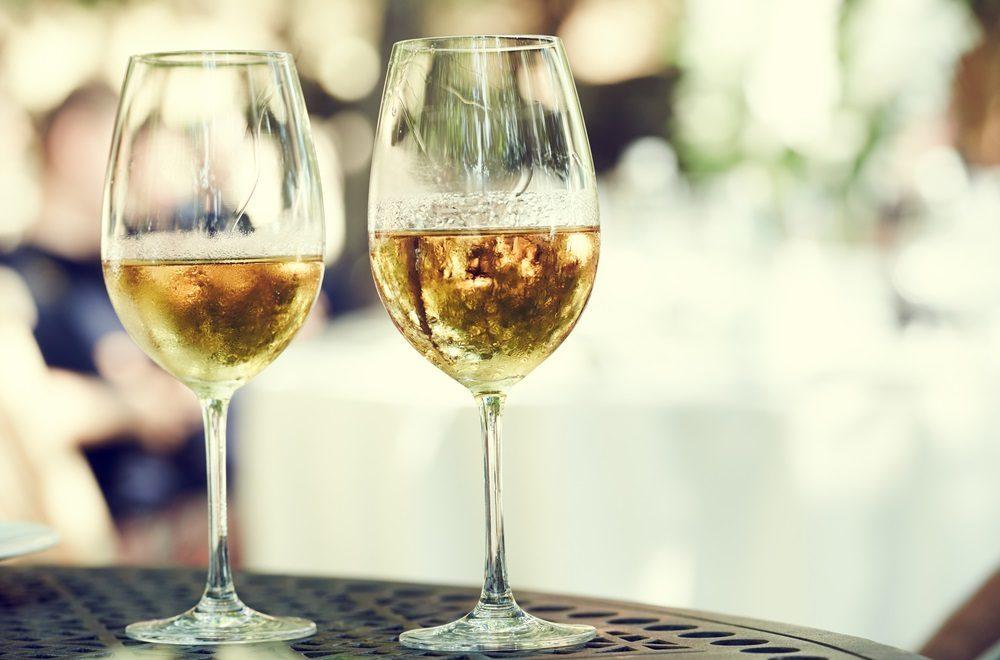 Viognier: The Rhone's most seductive white grape