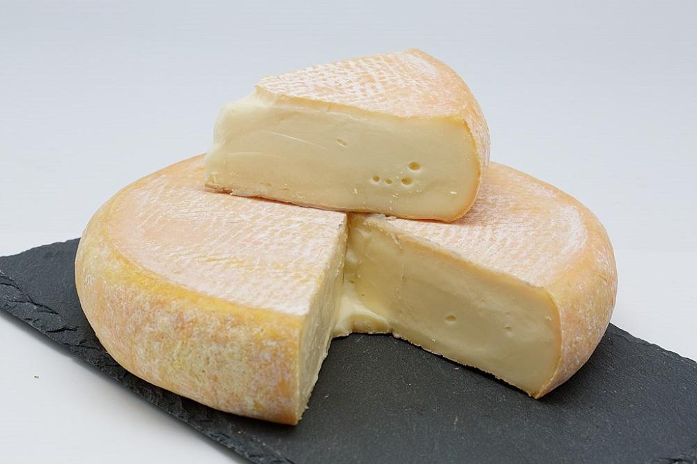 abbaye-de-citeaux cheese