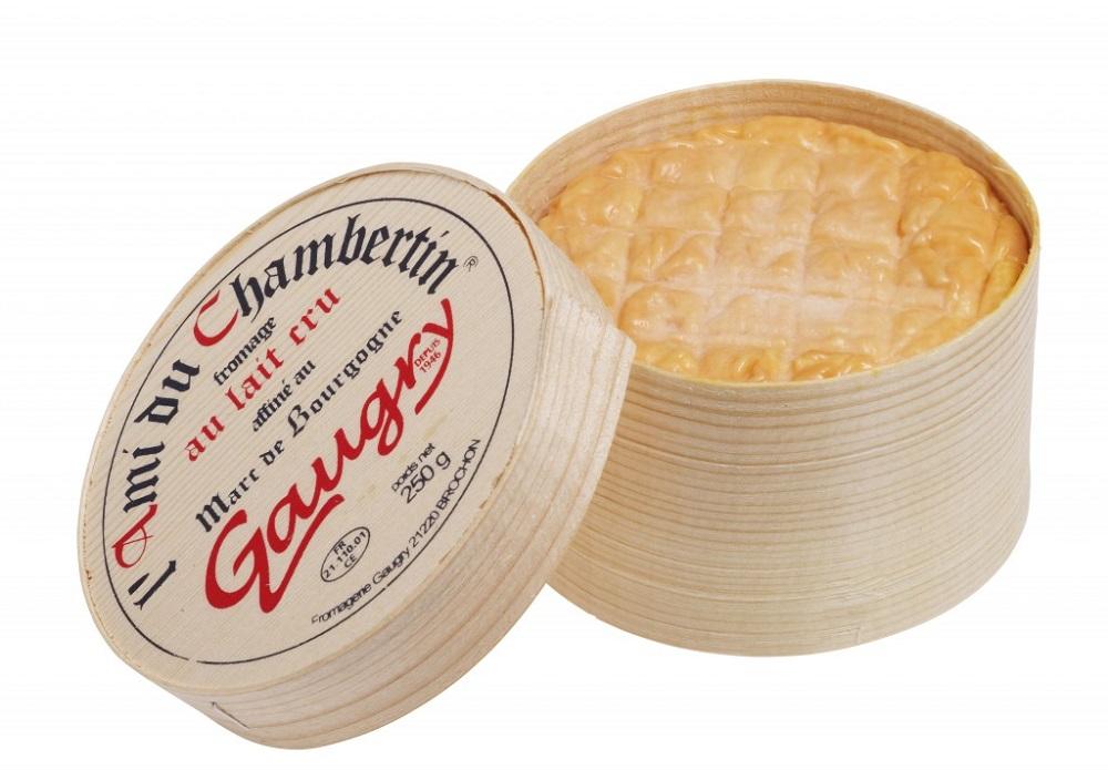 ami-du-chambertin cheese