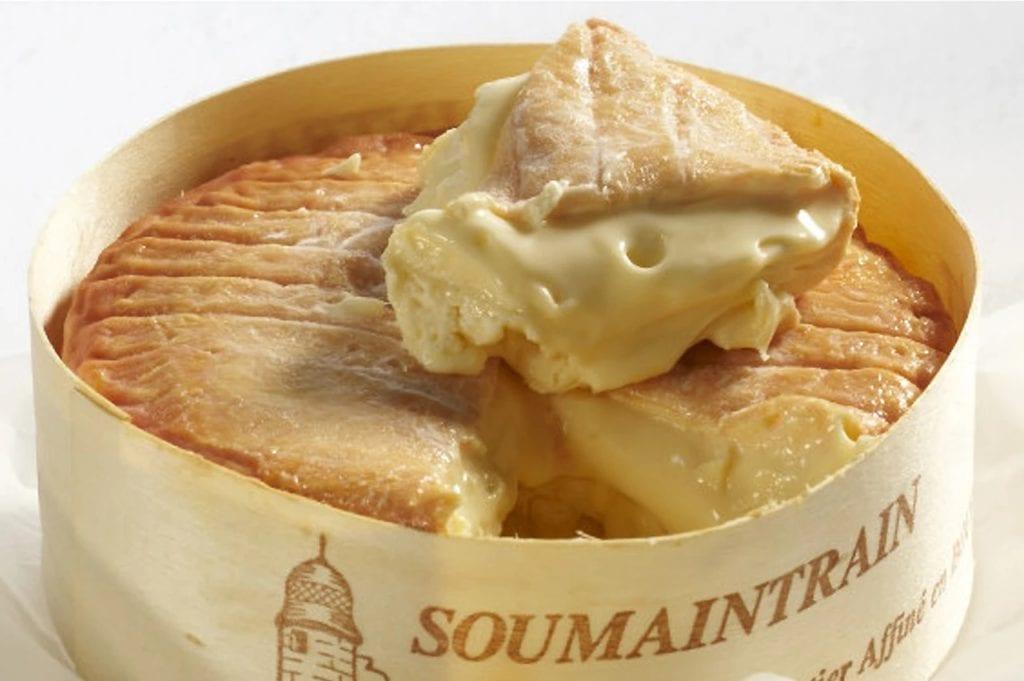 soumaintrain cheese